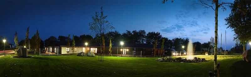 Midtjyllands Kunst Center